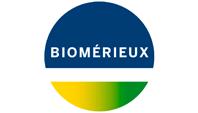https://www.biomerieux-russia.com